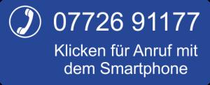 Telefon 07726 91177