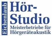 Hör-Studio Eichenlaub