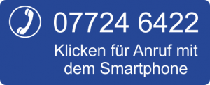 Telefon 07724 6422